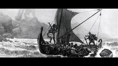 the odyssey book report the odyssey book 10 audio book hd