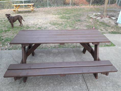 outdoor furniture northern va amish outdoor furniture northern virginia furniture ideas