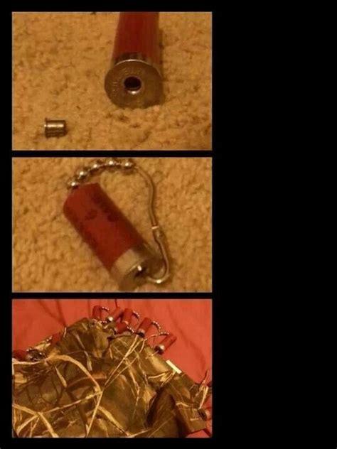 3 shells bathroom shotgun shell shower curtain hooks my country home