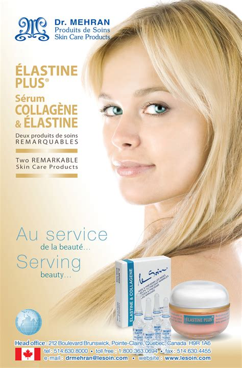 le soin skin care products posters le soin