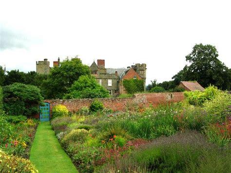 Leominster Gardens by Castle Gardens Leominster Garden