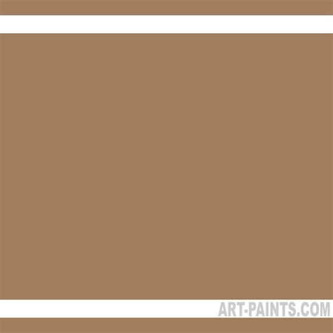 brown decoart acrylic paints dao61 brown paint brown color americana