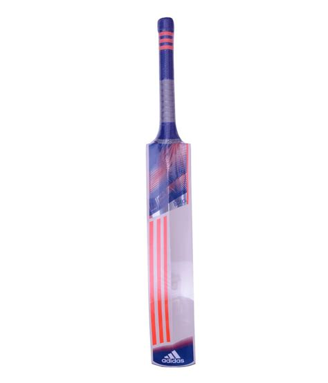 libro zoom pas a pas 40 off on adidas libro rookie kashmir willow cricket bat on snapdeal paisawapas com