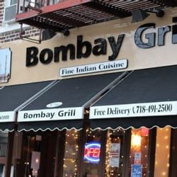 bombay grill indian restaurant in bay ridge brooklyn bombay grill 74 photos 120 reviews indian