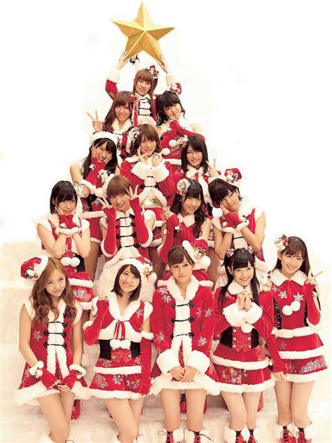 merry christmas  happy  year akbzine