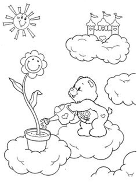 spring bear coloring pages alphabet coloring sheets spring coloring pagescoloring