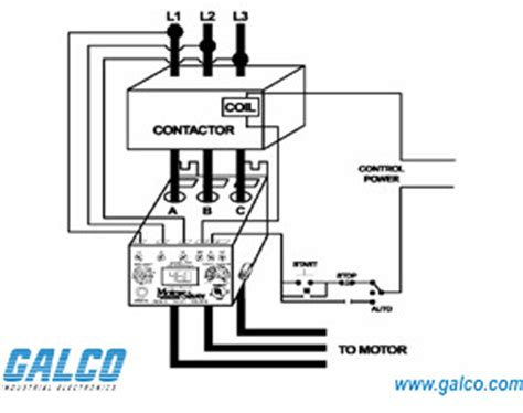 480v 3 phase wiring diagram get free image about wiring