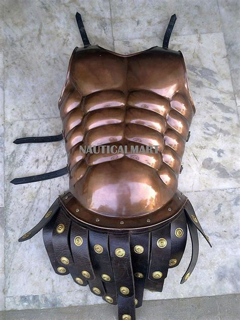 Arrow True Armor best 25 costumes ideas only on costumes toga costumes and toga