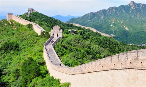 four city china tour with airfare from affordable asia in suzhou cn groupon getaways