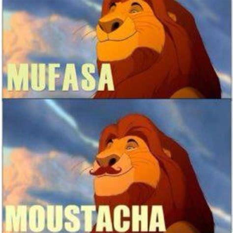 Lion King Schenectady Meme - 45 best images about hakuna matata