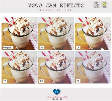 vsco wedding tutorial 15 best images about vsco photoshop actions on pinterest