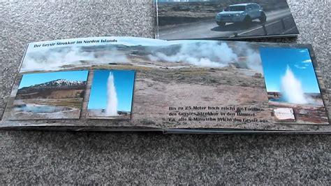 Fotobuch Testsieger 2012 Saal Echtfotobuch Matt Www