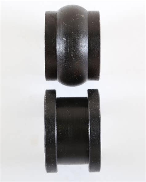 bead roller dies types of bead roller dies flat specialty step