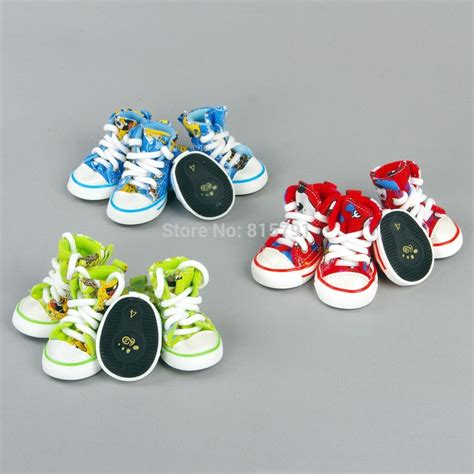 shoes for dogs 2015 fashion shoes for cats dogs small shoes chihuahua shoes pet boots shoes