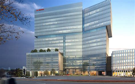 ngs gives new state farm mega cus major atmosphere