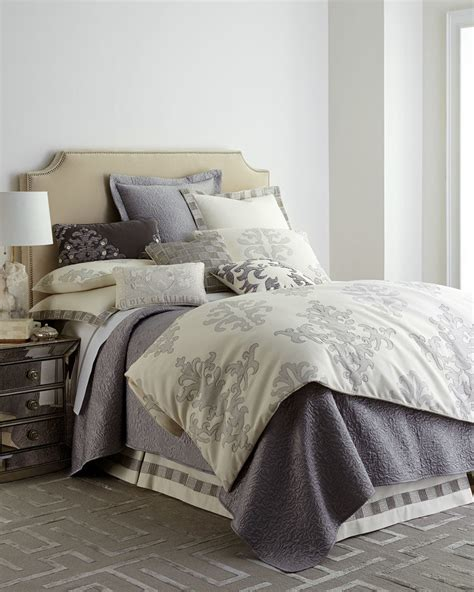 ross comforters dransfield and ross house standard quilted sham