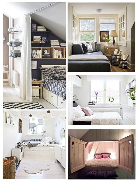 smart storage ideas for tiny bedrooms shelterness best 25 very small bedroom ideas on pinterest bedroom 25 | 84ae954fbe22dc2cc0753d66f479a7b5