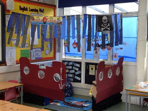 themes for book corners pirate book corner classroom display photo photo gallery