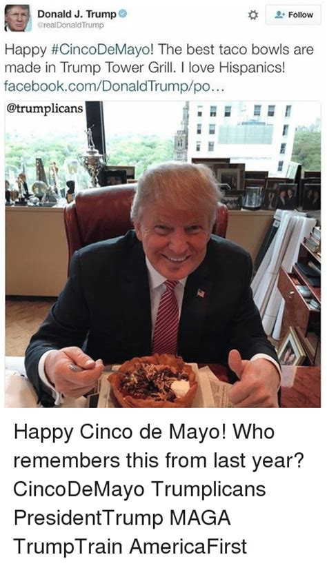 memes   tacos  tacos memes