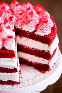 red velvet cake the gunny sack