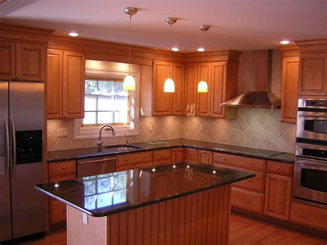 kitchen remodel ideas dark cabinets white cabinetry set