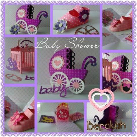 Crafts For Baby Shower by Baby Shower Craft Baby Shower Nacimiento