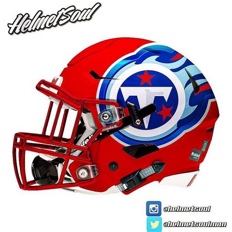 design your helmet online design football helmet online clipart best