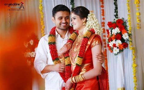 kerala wedding photos kerala wedding styles