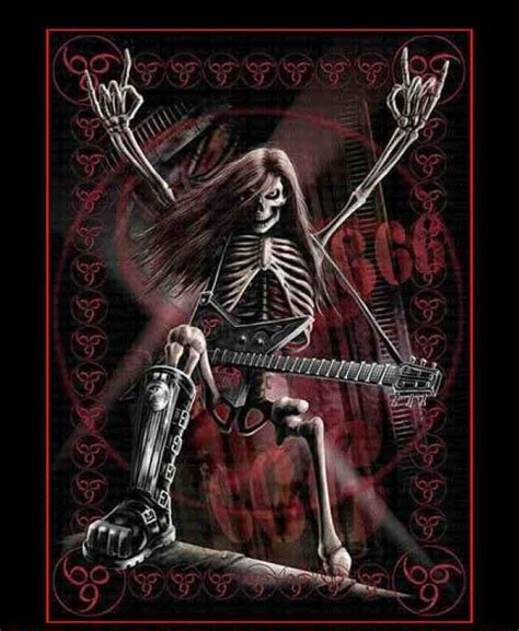 heavy metal and weights my story of guitar weights heavy metal workout albums and building books we top 10 metal guitars heavy metal blogs
