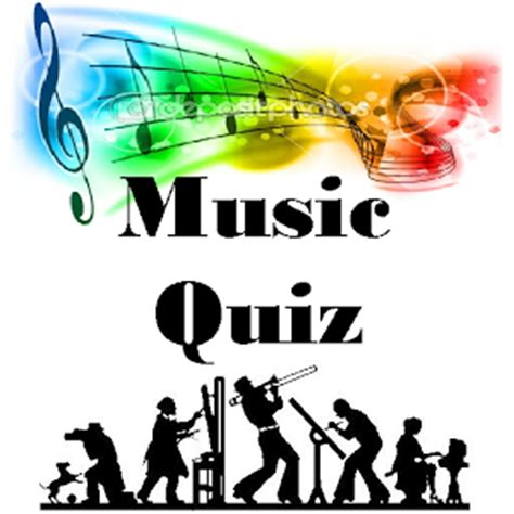 song quiz quiz android apps on play