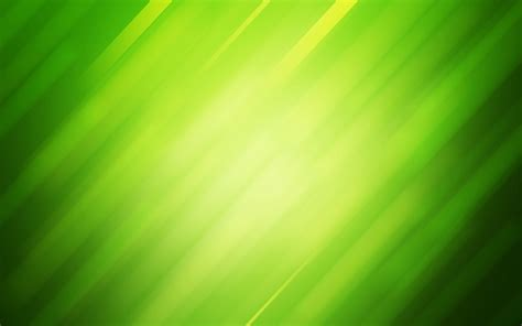 themes hd picture cool green wallpaper wallpapersafari vector colorful