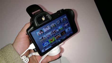 samsung galaxy nx price samsung galaxy nx android get uk price coolsmartphone