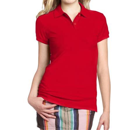 Polo Shirt Baju Kerah Karrimor jual polo shirt cewek baju polo cewek kaos polo cewek