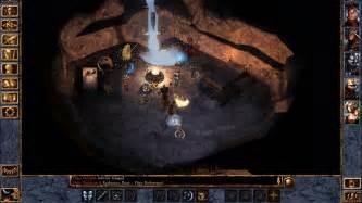 baldur s gate enhanced edition apk baldur s gate enhanced edition apk data 1 3 indir android format atma