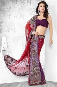 lehenga saree draping how to drape lehenga saree gorgeous lehenga saree draping