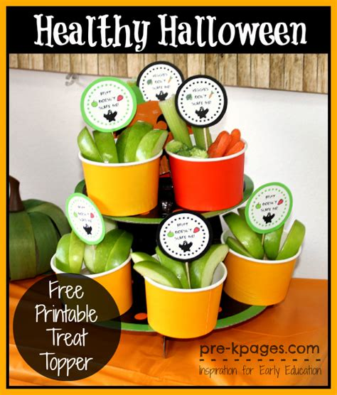 37 halloween party ideas crafts favors games treats classroom halloween party snacks