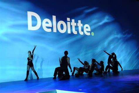 Deloitte Background Check Image Gallery Deloitte Background