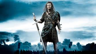 Make A House Plan watch braveheart online free on yesmovies to