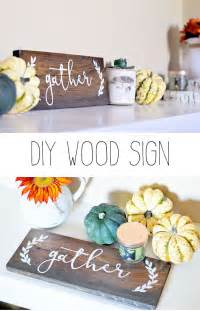 How To Make Home Decor Signs 17 Best Ideas About Rustic Wood Signs On Rustic Wood Crafts Diy Wood Crafts And