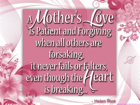 mothers day 2013 wallpaper free download happy mother s day quotes and