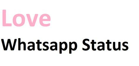 images of love whatsapp status whatsapp status for love auto design tech