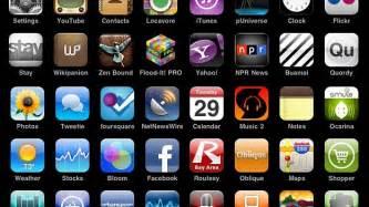 pr there s an app for that stevens strategic