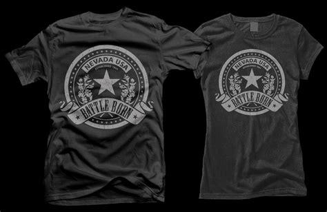 design t shirt group t shirt design for scott dunseath by d mono design 5305443