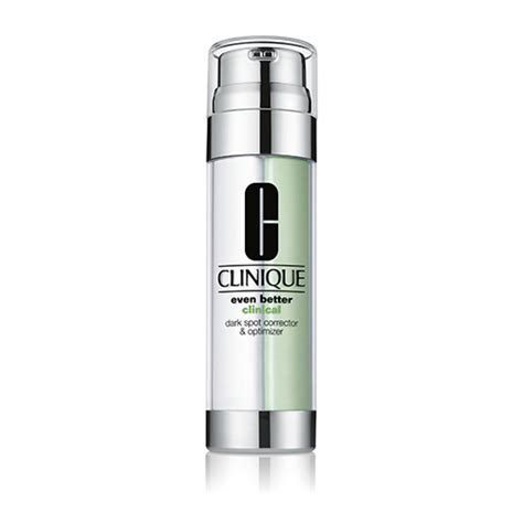 clinique even better clinique even better clinical spot corrector boscov s