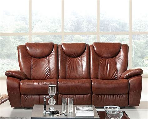 European Couches by European Furniture Sofa In Classic Style 33ss22