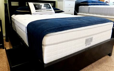 Furniture And Mattress Outlet by Time For A New Mattress Mattress Experts Bed