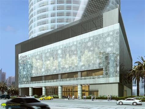 building themes international ltd a hotel building facade by acest on deviantart
