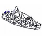 READ AND KNOW ABOUT YOUR CARs SKELETON Ie  CHASSIS Innovatize