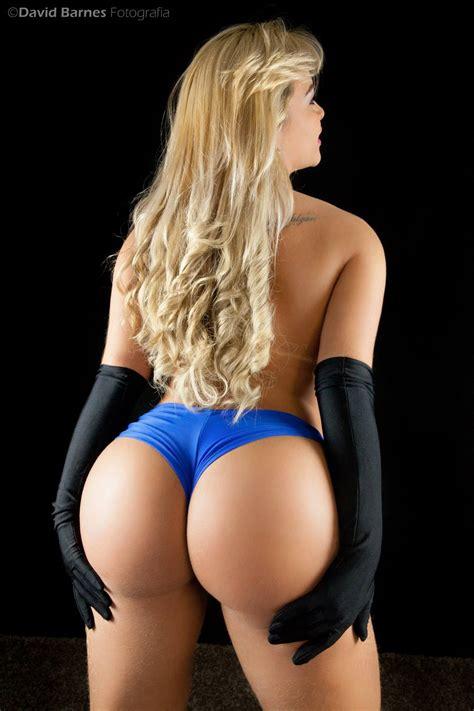 big booty hot modelos internacionais sheyla mell um verdadeiro