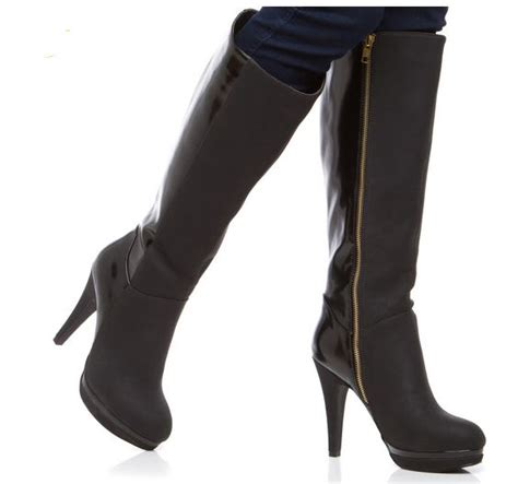 shoedazzle boots shoedazzle two for the price of one sale two 2 pairs